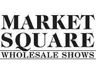 Market Square Wholesale Shows