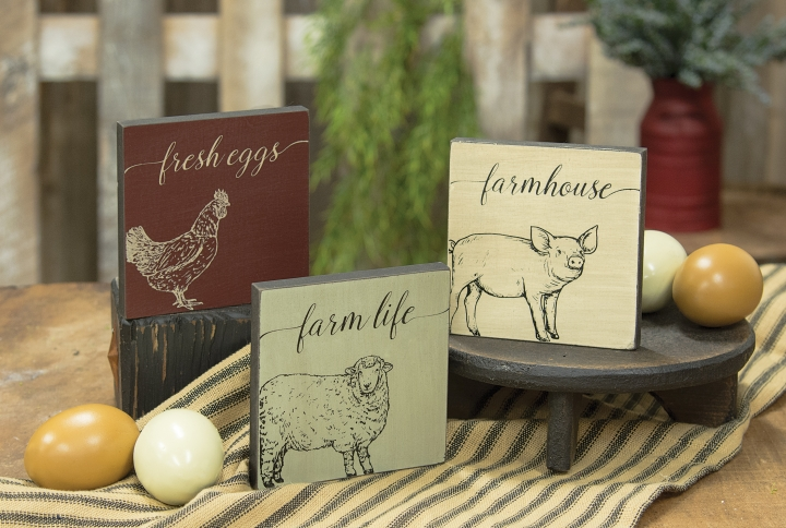 33899_Farmhouse Blocks_Group