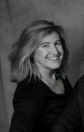 Kathleen Copeletti