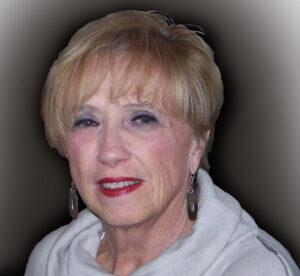 Carol Endres
